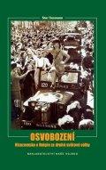 Preger John, Busmann C. W. Star: Osvobození – Nizozemsko a Belgie za druhé světové války