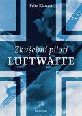Kienert Fritz: Zkušební piloti Luftwaffe
