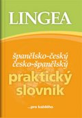 neuveden: Španělsko-český, česko-španělský praktický slovník ...pro každého