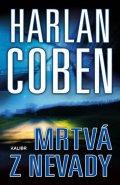 Coben Harlan: Mrtvá z Nevady
