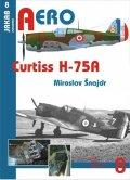 Šnajdr Miroslav: Curtiss H-75