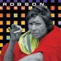 neuveden: Robson - Album! - CD