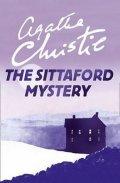 Christie Agatha: The Sittaford Mystery