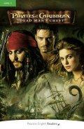 neuveden: PER   Level 3: Pirates of the Caribbean 2: Dead Man´s Chest