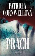 Cornwellová Patricia: Prach