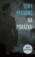 Parsons Tony: Na porážku
