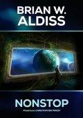 Aldiss Brian Wilson: Nonstop