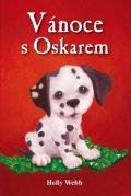 Webbová Holly: Vánoce s Oskarem