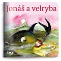 neuveden: Jonáš a velryba