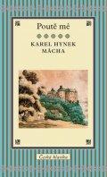 Mácha Karel Hynek: Poutě mé