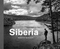 Wágner Martin: Siberia