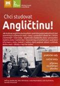 Vanderziel Jeffrey: Chci studovat angličtinu! 2.přepr. a rozš.vyd.