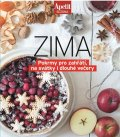 neuveden: Sezónní recepty ZIMA - Pokrmy pro zahřátí, na svátky i dlouhé večery (Edice