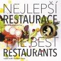 neuveden: Nejlepší restaurace oceněné zlatými lvy, průvodce 2021 / The Best Restauran