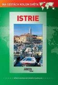 neuveden: Istrie DVD - Na cestách kolem světa