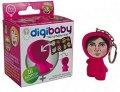 neuveden: Digibaby - růžový