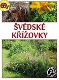 neuveden: Švédské křížovky