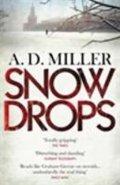 Miller A. D.: Snowdrops
