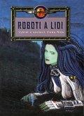 Ríša Vlado: Roboti a lidi - Antologie