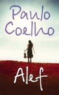 Coelho Paulo: Alef