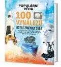 neuveden: 100 vynálezů, které změnily svět