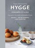 Johansenová Signe: Hygge - Fenomén útulna