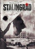 Jenšík Miloslav: Stalingrad - Každý dům, každé okno, každý kámen