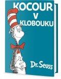 Dr. Seuss: Kocour v klobouku