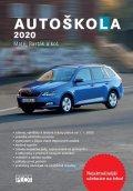 Barták Matěj a kolektiv: Autoškola 2020