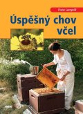 Lampeitl Franz: Úspěšný chov včel