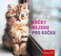 neuveden: Kočky nejsou pro kočku