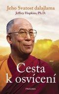 Jeho Svatost Dalajlama: Cesta k osvícení