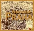 kolektiv: Židovská Praha - CD