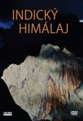 neuveden: Indický Himaláj DVD