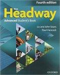 Soars John and Liz: New Headway Advanced Student´s Book (4th)