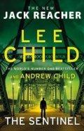 Child Lee, Child Andrew: The Sentinel