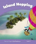 Laidlaw Caroline: PEKR | Level 5: Island Hopping CLIL