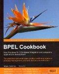 kolektiv autorů: BPEL Cookbook
