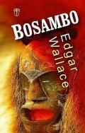Wallace Edgar: Bosambo