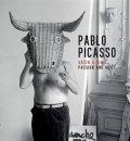 Spain Art: Pablo Picasso, Vášeň a vina