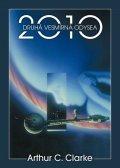 Clarke Arthur C.: 2010: Druhá vesmírná odysea