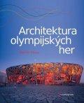 Vlnas Martin: Architektura olympijských her