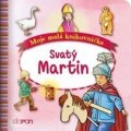neuveden: Svatý Martin