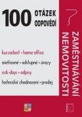 Macháček Ivan: 100 otázek a odpovědí - Zaměstnávání, Nemovitosti