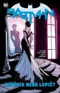 King Tom: Batman - Nevěsta nebo lupič?