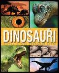 neuveden: Dinosauři - Setkání s obry pravěkého světa