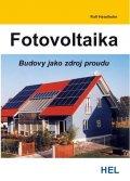Stanislav Štefáček: Encyklopedie vodních toků Čech, Moravy a Slezska