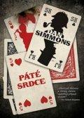 Simmons Dan: Páté srdce