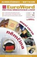 neuveden: Euroword - němčina maxi - CD