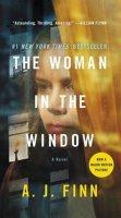 Finn A. J.: The Woman in the Window